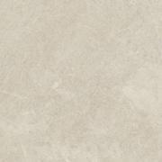 Италон Cervinia Cervinia Ghiaccio 610010001439 керамогранит напольный (450 мм*450 мм)