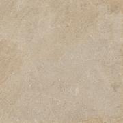 Италон Cervinia Cervinia Sabbia 45х45 610010001440 керамогранит напольный (450 мм*450 мм)