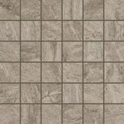 Италон Alpi Alpi Beige Insero Mosaico 610080000176 декор (300 мм*300 мм)