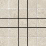 Италон Cervinia Cervinia Ghiaccio Mosaico 610110000397 плитка напольная (280 мм*280 мм)
