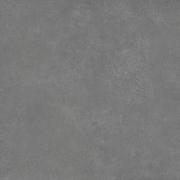 Peronda Alley 4D Alley Grey BHMR/R 23402 керамогранит напольный (1000 мм*1000 мм)