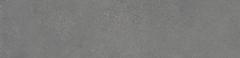 Peronda Alley 4D Alley Grey R 23802 бордюр (1000 мм)