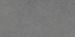 Peronda Alley 4D Alley Grey BHMR/R 23412 керамогранит универсальный (500 мм*1000 мм)