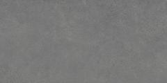 Peronda Alley 4D Alley Grey R 23407 керамогранит универсальный (500 мм*1000 мм)