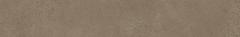 Peronda Alley 4D Alley Mud R 23808 бордюр (1000 мм)
