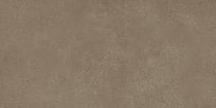 Peronda Alley 4D Alley Mud BHMR/R 23414 керамогранит универсальный (500 мм*1000 мм)