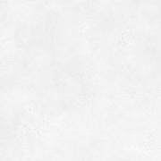 Peronda Alley 4D Alley White BHMR/R 23401 керамогранит напольный (1000 мм*1000 мм)