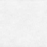 Peronda Alley 4D Alley White R 23396 керамогранит напольный (1000 мм*1000 мм)