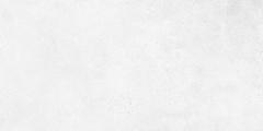 Peronda Alley 4D Alley White BHMR/R 23411 керамогранит универсальный (500 мм*1000 мм)