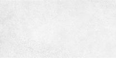 Peronda Alley 4D Alley White R 23406 керамогранит универсальный (500 мм*1000 мм)