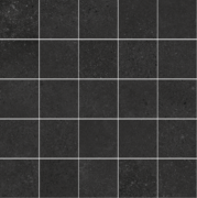 Peronda Alley 4D D.Alley Anthra Mosaic BHMR 23488 мозаика (250 мм*250 мм)