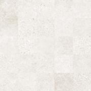 Peronda Alley 4D D.Alley Bone Mosaic 23482 мозаика (250 мм*250 мм)