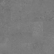 Peronda Alley 4D D.Alley Grey Mosaic 23483 мозаика (250 мм*250 мм)