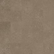 Peronda Alley 4D D.Alley Mud Mosaic 23484 мозаика (250 мм*250 мм)