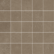 Peronda Alley 4D D.Alley Mud Mosaic BHMR 23490 мозаика (250 мм*250 мм)