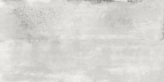 Peronda Brass Brass Cloud L/R 25594 плитка настенная (600 мм*1200 мм)