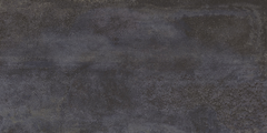 Peronda Brass Brass Night L/R 25595 плитка настенная (600 мм*1200 мм)