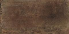 Peronda Brass Brass Oxide L/R 25596 плитка настенная (600 мм*1200 мм)