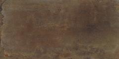 Peronda Brass Brass Oxide R 25599 плитка настенная (600 мм*1200 мм)