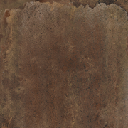 Peronda Brass Brass Oxide L/R 25605 плитка настенная (600 мм*600 мм)