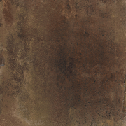 Peronda Brass Brass Oxide R 25602 плитка настенная (600 мм*600 мм)