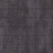 Peronda Brass D.Brazen Night/5 21332 мозаика (300 мм*300 мм)