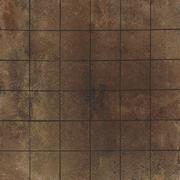 Peronda Brass D.Brazen Oxide/5 21333 мозаика (300 мм*300 мм)