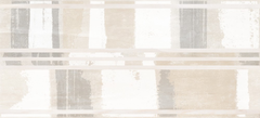 Cersanit Atria AN2G451 декор настенный (200 мм*440 мм)