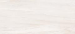 Cersanit Atria ANG011 плитка настенная (200 мм*440 мм)