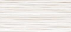 Cersanit Atria ANG012 плитка настенная (200 мм*440 мм)