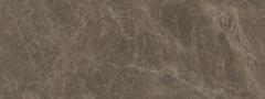 Kerama Marazzi Лирия Лирия Коричневая 15134 плитка настенная (150 мм*400 мм)