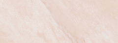 Kerama Marazzi Флораль Флораль Беж 15117 плитка настенная (150 мм*400 мм)