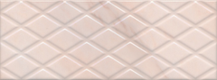 Kerama Marazzi Флораль Флораль Беж Структура 15118 плитка настенная (150 мм*400 мм)
