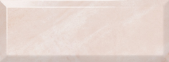 Kerama Marazzi Флораль Флораль Беж Грань 15120 плитка настенная (150 мм*400 мм)