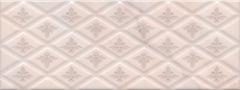 Kerama Marazzi Флораль Декор Флораль AD\A447\15118 декор (150 мм*400 мм)