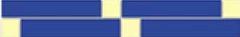 Kerama Marazzi Гармония Техно Бордюр Гармония 131/1/3279 бордюр (320 мм)
