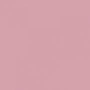 Kerama Marazzi Гармония Техно Плитка Гармония Розовый 3288 плитка напольная (302 мм*302 мм)