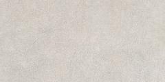 Kerama Marazzi Королевская Дорога Королевская Дорога Беж Обрезной SG216500R керамогранит напольный (300 мм*600 мм)