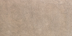 Kerama Marazzi Королевская Дорога Королевская Дорога Коричневый Светлый Обрезной SG216600R керамогранит напольный (300 мм*600 мм)