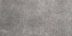 Kerama Marazzi Королевская Дорога Королевская Дорога Серый Темный Обрезной SG216700R керамогранит напольный (300 мм*600 мм)