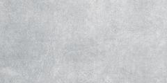 Kerama Marazzi Королевская Дорога Королевская Дорога Серый Светлый Обрезной SG216800R керамогранит напольный (300 мм*600 мм)