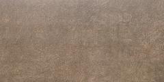 Kerama Marazzi Королевская Дорога Королевская Дорога Коричневый Обрезной SG216900R керамогранит напольный (300 мм*600 мм)