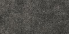 Kerama Marazzi Королевская Дорога Королевская Дорога Черный Обрезной SG217000R керамогранит напольный (300 мм*600 мм)