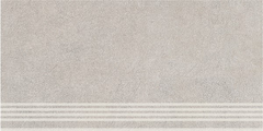 Kerama Marazzi Королевская Дорога Ступень Королевская Дорога Беж SG614200R/GR ступень (300 мм*600 мм)