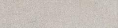 Kerama Marazzi Королевская Дорога Подступенок Королевская Дорога Беж SG614200R/4 подступенок (145 мм*600 мм)