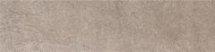 Kerama Marazzi Королевская Дорога Подступенок Королевская Дорога Коричневый Светлый SG614400R/4 подступенок (145 мм*600 мм)