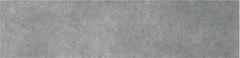 Kerama Marazzi Королевская Дорога Подступенок Королевская Дорога Серый Темный Обрезной SG614600R/4 подступенок (145 мм*600 мм)