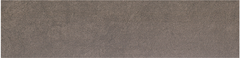 Kerama Marazzi Королевская Дорога Подступенок Королевская Дорога Коричневый Обрезной SG614900R/4 подступенок (145 мм*600 мм)