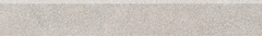 Kerama Marazzi Королевская Дорога Плинтус Королевская Дорога Беж Обрезной SG614200R/6BT плинтус (600 мм)