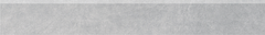 Kerama Marazzi Королевская Дорога Плинтус Королевская Дорога Светло-серый SG614800R/6BT плинтус (600 мм)